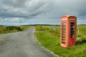 red-phone-box